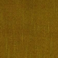 Woodbine Decorator Fabric by RM Coco