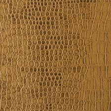 Treasure Metal Decorator Fabric by Kravet