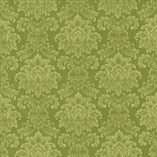 Sprig Decorator Fabric by Kasmir