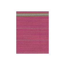 Pink Stripes Decorator Fabric by Andrew Martin