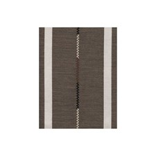 Taupe Stripes Decorator Fabric by Andrew Martin