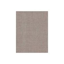 Linen Herringbone Decorator Fabric by Andrew Martin