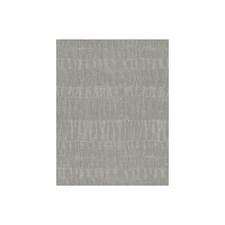 Silver Solids Decorator Fabric by Andrew Martin