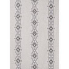 Desert Ethnic Decorator Fabric by Andrew Martin