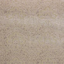 Fawn Decorator Fabric by RM Coco