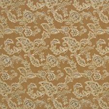 Antique Decorator Fabric by Kasmir