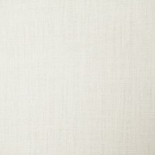 Solid Decorator Fabric by Pindler