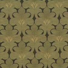 Burnish Decorator Fabric by Kasmir