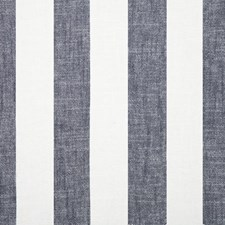 Marina Stripe Decorator Fabric by Pindler