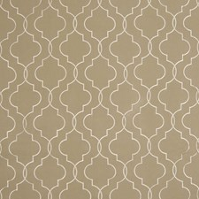 Tan Decorator Fabric by Kasmir