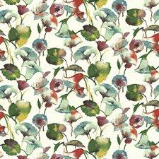 Capri Decorator Fabric by Kasmir
