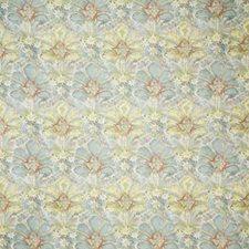 Calypso Damask Decorator Fabric by Pindler