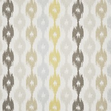 Grotto Decorator Fabric by Maxwell