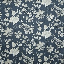 Slate Traditional Decorator Fabric by Pindler