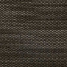 Chocolate Solid Decorator Fabric by Pindler