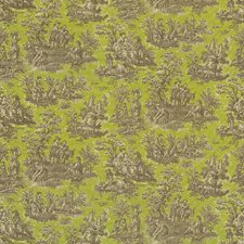 Creme De Menthe Decorator Fabric by Kasmir