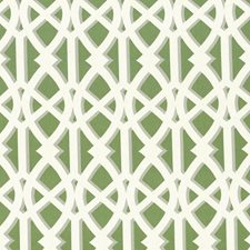 Kelly Green Decorator Fabric by Kasmir