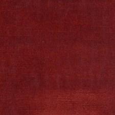 Cayenne Decorator Fabric by Kasmir