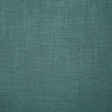 Bayou Solid Decorator Fabric by Pindler
