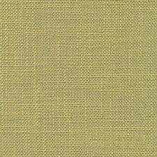Stem Decorator Fabric by Kasmir