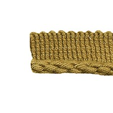 Trim Outdoor Wheat Trim by Pindler