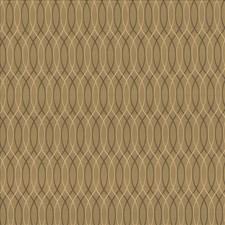 Truffle Decorator Fabric by Kasmir