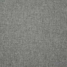 Flannel Decorator Fabric by Pindler