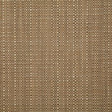 Jute Solid Decorator Fabric by Pindler
