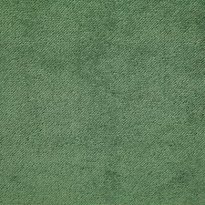 Forest Solid Decorator Fabric by Pindler