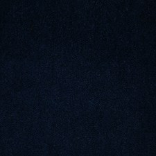 Navy Solid Decorator Fabric by Pindler