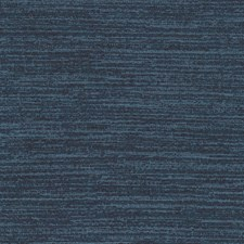 Blueberry Decorator Fabric by Silver State