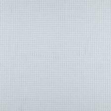 Blue/Gray Geometric Decorator Fabric by JF