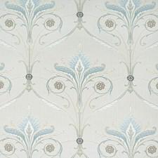 Ciel Decorator Fabric by Kasmir