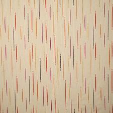 Sunset Damask Decorator Fabric by Pindler