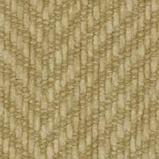 Cafe Decorator Fabric by Robert Allen