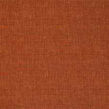 Rust Decorator Fabric by Silver State