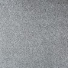 Grey/Silver Animal Skins Decorator Fabric by Kravet