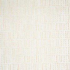 Sand Ethnic Decorator Fabric by Pindler