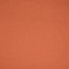 Pumpkin Solid Decorator Fabric by Greenhouse