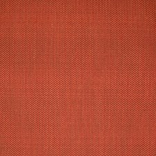 Santa Fe Solid Decorator Fabric by Greenhouse