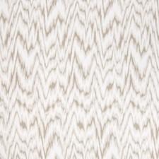 Dune Ikat Decorator Fabric by Greenhouse
