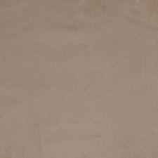 Sepia Solid Decorator Fabric by Greenhouse