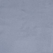 Periwinkle Solid Decorator Fabric by Greenhouse