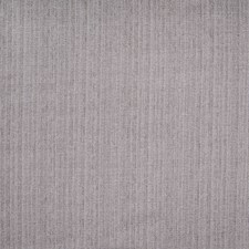 Concrete Solid Decorator Fabric by Greenhouse