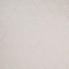 Bisque Geometric Decorator Fabric by Greenhouse