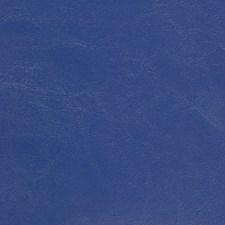 Islander Silver Blue Decorator Fabric by Greenhouse