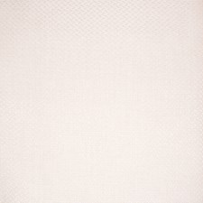 Seltzer Solid Decorator Fabric by Greenhouse