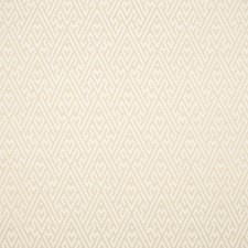 Sand Southwest Lodge Decorator Fabric by Greenhouse