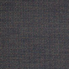 Sport Solid Decorator Fabric by Greenhouse