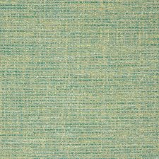 Jade Solid Decorator Fabric by Greenhouse
